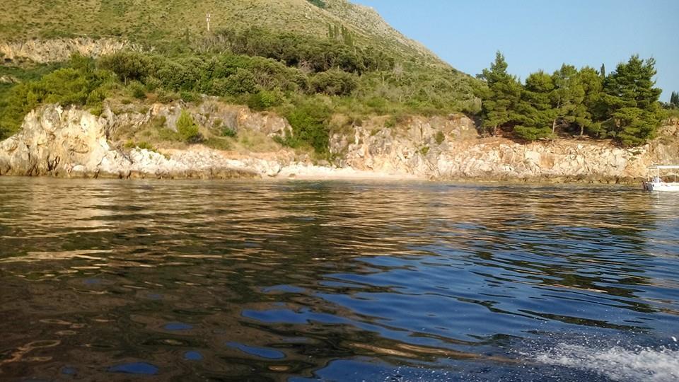 Dubrovnik  Beterina - Fkk Beach In Dubrovnik-7319